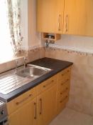 conway-kitchen.jpg