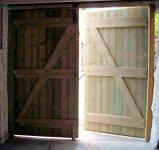 garage-door-2.jpg
