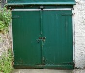 garage-doors-post.jpg